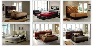 Platform Bed Singapore 10 Best Places To Buy Bed Frames In Singapore Furnituresingapore Net