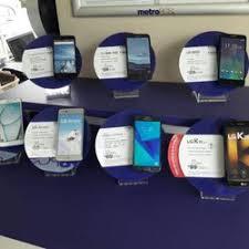 ls plus phone number phone doctor plus 16 photos 42 reviews mobile phone repair