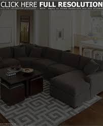 Macys Living Room Furniture Living Room Inspirational Macys Living Room Furniture Living