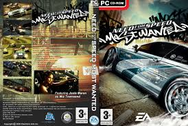 lexus is300 nfs wiki nfs most wanted 2005 go get easy