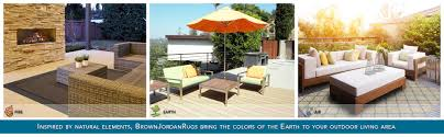 Outdoor Rugs For Patios Clearance Outdoor Outdoor Carpet Mats Small Indoor Outdoor Rugs