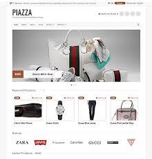 free and premium wordpress online store themes
