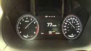 hyundai genesis 0 60 2015 hyundai genesis 5 0 awd 0 60 mph text 420 horsepower