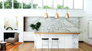 kitchen bench seating ideas kitchen inspiration of the best island kitchen inspiration of the