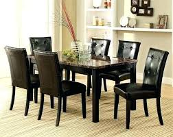 Big Lots Dining Room Furniture Big Lots Kitchen Tables Cool Outstanding Big Lots Dining Room