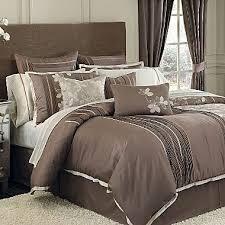 Jcpenney Queen Comforter Sets 128 Best Home Decor Images On Pinterest Bed U0026 Bath Comforter