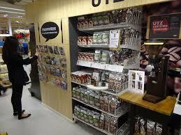 file hk cwb park lane basement shop ikea food coffee dec 2015 dsc