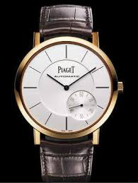 piaget altiplano piaget altiplano ultra thin