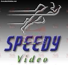 1 6 jul 2014 speedy video malaysia movies u0026 music bargain corner