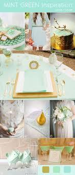 mint wedding decorations best 25 mint wedding decor ideas on mint weddings