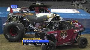 monster truck show today monster jam youtube