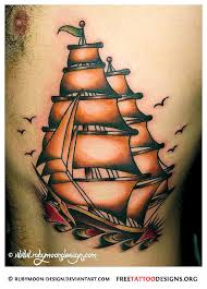 sailor jerry tats tattoos gypsy anchor ship pin up and