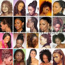 plating hairstyles best braided hairstyles for black women