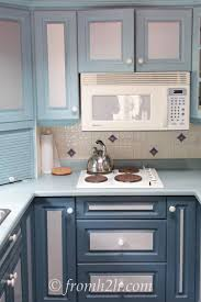 best laminate kitchen cupboard paint how to paint melamine kitchen cabinets painting kitchen