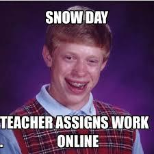 Online Memes - mathpics mathjoke mathmeme pic joke math meme haha funny humor pun