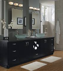2 Sink Bathroom Vanity Bathrooms 2 Sinks Or Not 2 Sinks That Is The Question