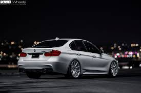 most popular bmw cars white continues to dominate as most popular global vehicle color