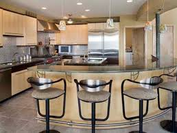 handmade kitchen furniture handmade furniture company kitchen