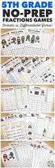 Subtracting Fractions With Unlike Denominators Worksheets Best 25 Adding And Subtracting Fractions Ideas On Pinterest
