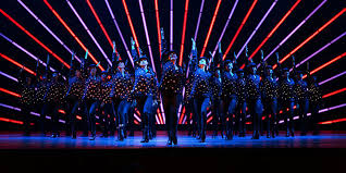 rockettes tickets rockettes new york spectacular tickets s tickets