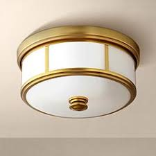 gold ceiling light fixtures minka lavery flush mount close to ceiling lights ls plus