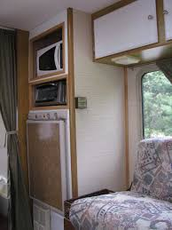 back east don u0027s content page 9 toyota motorhome discussion board