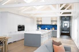wooden kitchen cabinets nz portfolio kitchens collection häcker kitchens auckland nz