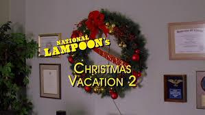 christmas vacation 2 cousin eddie u0027s island new year info 2018
