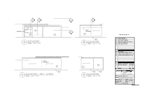 L Shaped Desk Dimensions by Reception Desk Section 10939