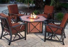 outdoor furniture by agio haywood pelican patio nj pa