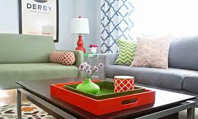 Interior Design Firms Chicago Il Bien Living Design Chicago Interior Design Home