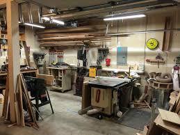 garage workshop u0026 gym the reveal 2 car attic roof garage