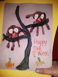 Halloween Arts And Crafts Ideas Pinterest - halloween arts and crafts for preschool part 28 75 halloween