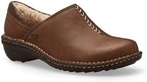 ugg womens amely shoes black 50 limited editions clogs at crocs today only dec 19th