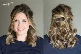 hairstyle 2 1 2 inch haircut different hairstyles that looks better on dirty hair hairzstyle