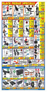 big 5 sporting goods black friday ads sales doorbusters and