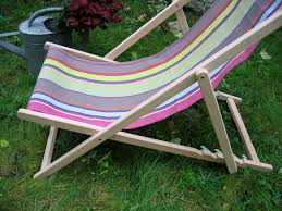 chaise longue transat transat et chaise longue transat pliable jardin infodelasyrie