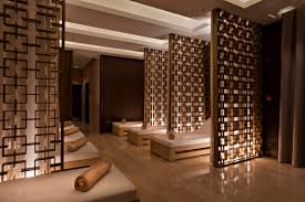 mkv design the luxury hotel interior design practice whose work