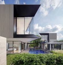residential home design home design and projects caandesign architecture and home