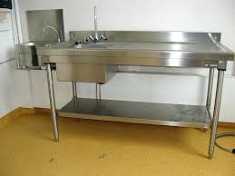 materiel de cuisine pro pas cher materiel de cuisine pro d occasion matriel doccasion restaurant
