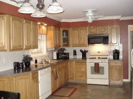 Painting For Kitchen by Kitchen Special Paint For Kitchen Cabinets Painting Kitchen