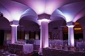 wedding venues in washington dc hotel monaco dc dc wedding photographer stephen bobb