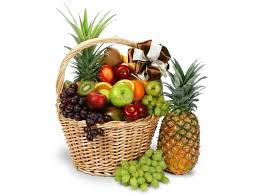 fruit basket gifts fruit gift baskets fruits basket send flowers to uganda send