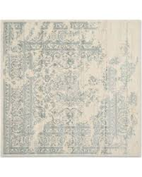 6 Square Area Rug Check Out These Bargains On Safavieh Adirondack 6 Square Area Rug
