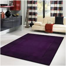 Area Rugs Uk by Furniture Large Area Rugs 12 X 15 Full Image For Big Area Large
