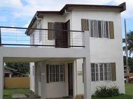 affordable house philippine affordable homes rent to own house and lot philippines