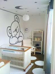 humidité dans la chambre de bébé chambre nourrisson decoration chambre nourrisson visuel 1 humidite