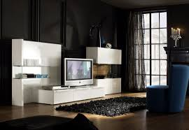 fabulous arrangement furniture ideas for small apartment living f
