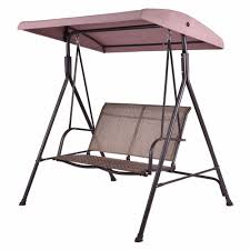 Deck Swings With Canopy Bench With Canopy Bench With Canopy Suppliers And Manufacturers