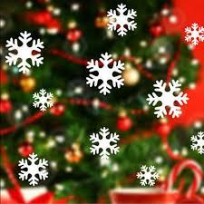 popular christmas decorations for home windows buy cheap christmas